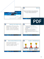 TWI ppt-WPE1-Course-Notes.pdf