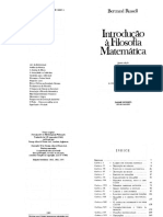 BERTRAND RUSSELL - INTRODUÇAO A FILOSOFIA MATEMATICA  -JORGE ZAHAR (2007).pdf