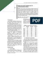 AMT2018 Paper 2