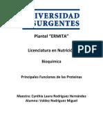 Funciones y ejemplos de proteínas.docx