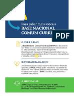 5. Panfleto Para Imprimir Ou Enviar [PDF]