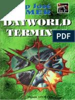 Philip José Farmer - [Dayworld] 02 Dayworld Terminus #1.0~5