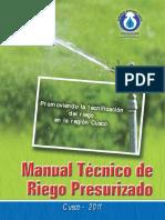 MANUAL TECNICO DE RIEGO PRESURIZADO modificado marzo 2011.pdf