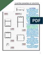 300897088-5-Fabricacion-de-Puertas-Pesadas-en-Aluminio.docx