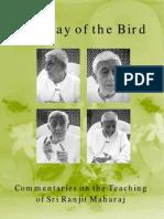 Way of the Bird
