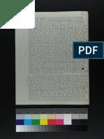 Rudi Schwab: The Forgotten Letters by Daniel Schwab | Jews