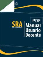 Manual_de_Usuario_Docente_Sistema_Registro_de_Asistencia_(PDF)_JUL2013.pdf