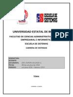 COSULTAS COSTOS FIJOS, VARIABLES Y COSTOS UNITARIOS.docx