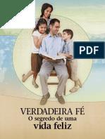 verdadeira fé.pdf