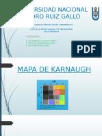 MAPA-DE-KARNAUGH (1)
