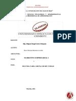 MARKETING1234.pdf