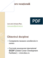 Consiliere vocationala 1_ID.PPT