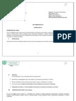 Guia Programatica Algebra Lineal II