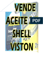 ACEITE SHELL.docx