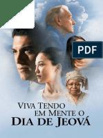 viva tendo em mente o dia de jeová.pdf