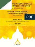 Libretto Messa - Spartiti.pdf