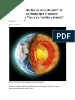 _Un planeta dentro de otro planeta_.pdf