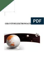 gravitoelektromagnetizam