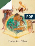 ensine seus filhos.pdf