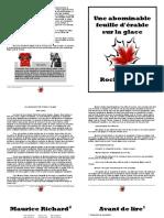 le_chandail_de_hockey.pdf