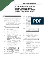 MATEMATICA_BASICA.doc
