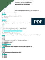 obstetricia.pdf
