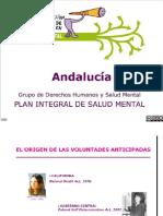 presentación PAD 2019