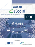 13_Ebook eSocial.pdf