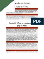 3-tutorial-html-romana.pdf