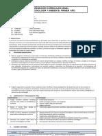 programacion anual CTA.docx