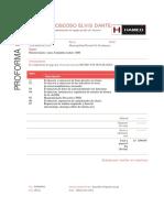 Manual Retroexcavadora 310g John Deere Revision Motor Sistema Electrico Tren Mando Sistema Hidraulico Aire