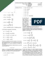 taller_1_oscilaciones (1)