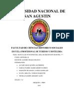MANUAL-DE-FUNCIONES-DEL-DEPARTAMENTO-DE-RECEPCION ORIGINAL.docx