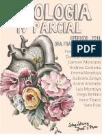 Compendio Fisiologia IV Parcial (1)