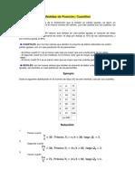 percentiles.docx