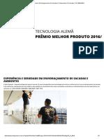 TECNOLOGIA ALEMÃ - Envidraçamento _ Envidraçamento de Sacadas _ Fechamento de Sacadas _ Tel.pdf