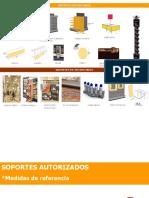 Manual POP 7