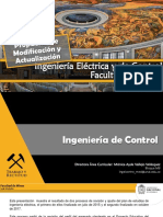 NuevoPlanEstudio_IngControl_SinTransicion.pdf