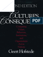 [Geert Hofstede] Culture's Consequences Compari(BookZZ.org)