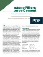 BENTZ IRASSAR Limestone Fillers Conserve Cement PI.pdf