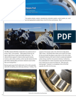 16-WhyWindTurbineGearboxesFail- Whitepaper.pdf