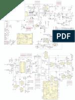 BEKO+YTF194-08+Power+Supply.pdf