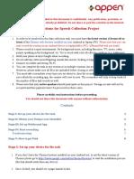files_9748_c34b92141d734970f98de788b6f39742ef734d1a_original.pdf