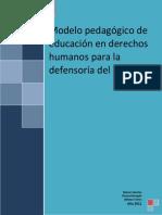 ColombiaNHRI3ModeloPedagogico.pdf