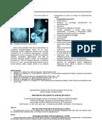 Atrezia esofagiana