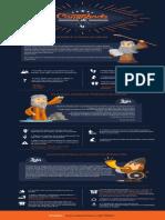 infografico_caminhada-de-oracao_corrigido.pdf