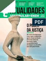 #Curso de Direito Civil - Contratos,ByHellmanns