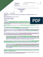 wahl.pdf