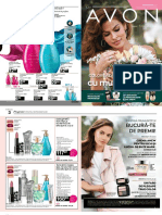 My Avon Magazine 03-2019