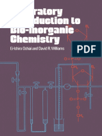 Ei-Ichiro Ochiai BSc, PhD, David R. Williams BSc, PhD, CChem, FRIC, DSc (auth.) - Laboratory Introduction to Bio-inorganic Chemistry (1979, Macmillan Education UK).pdf